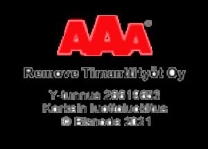 remove-aaa-logo